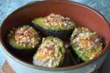 Avocats cocotte