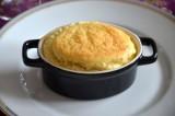 Soufflé au fromage de Jaimie
